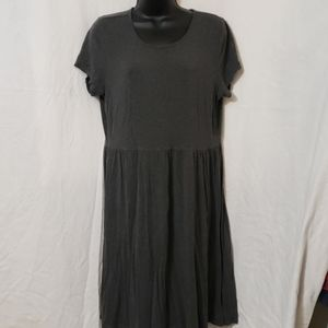 Old Navy T Shirt dress
